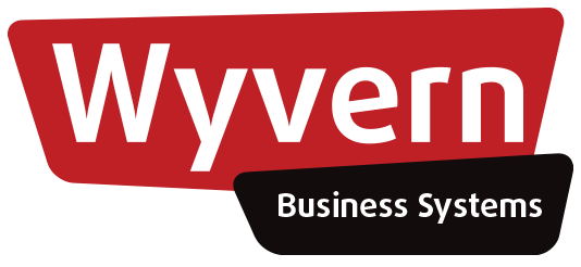 Wyvern Business Systems